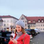 Viele neue WLAN-Hotspots in der Perleberger Innenstadt